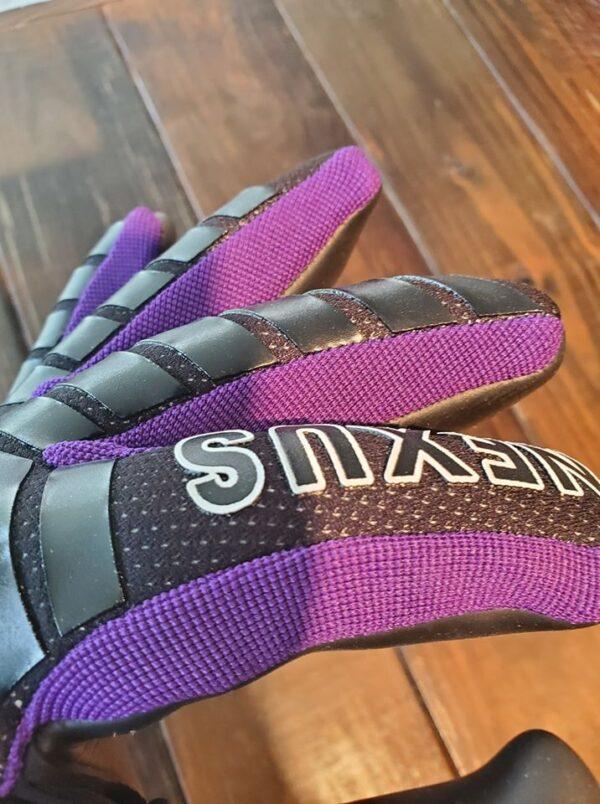 Nexus Goalkeeper Gloves