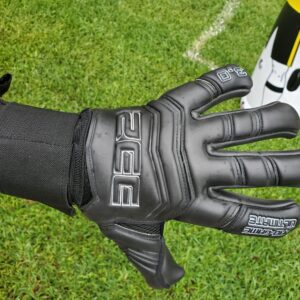 Pro-Game gloves