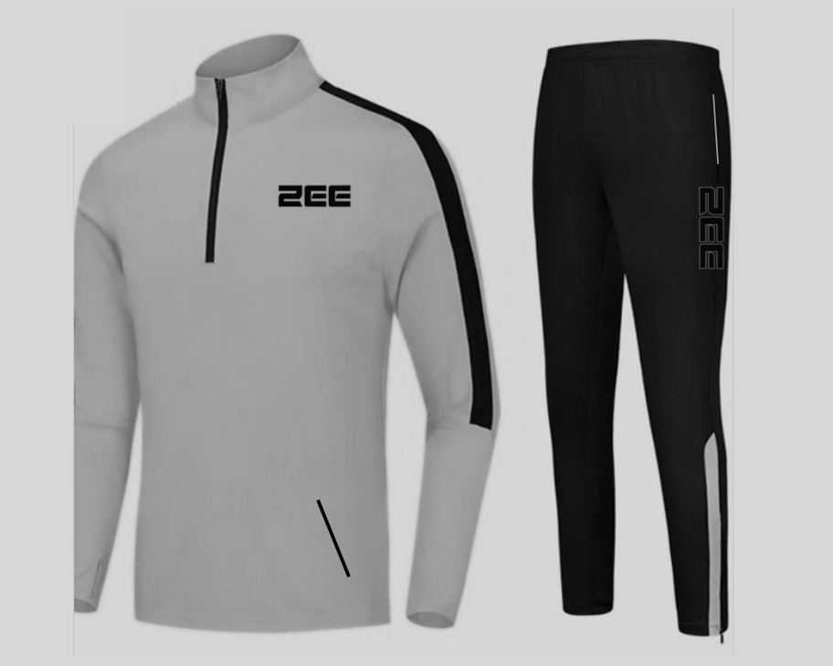 ZEE Track Suit