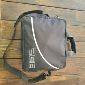 Goalkeeper Glove Bag by ZEE