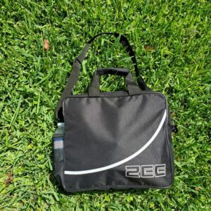ZEE Goalkeeper Glove bag