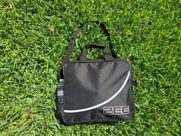 ZEE Goalkeeper Glove bag