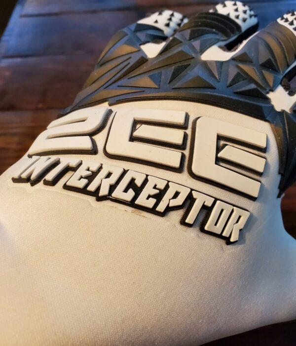 ZEE Interceptor Gloves